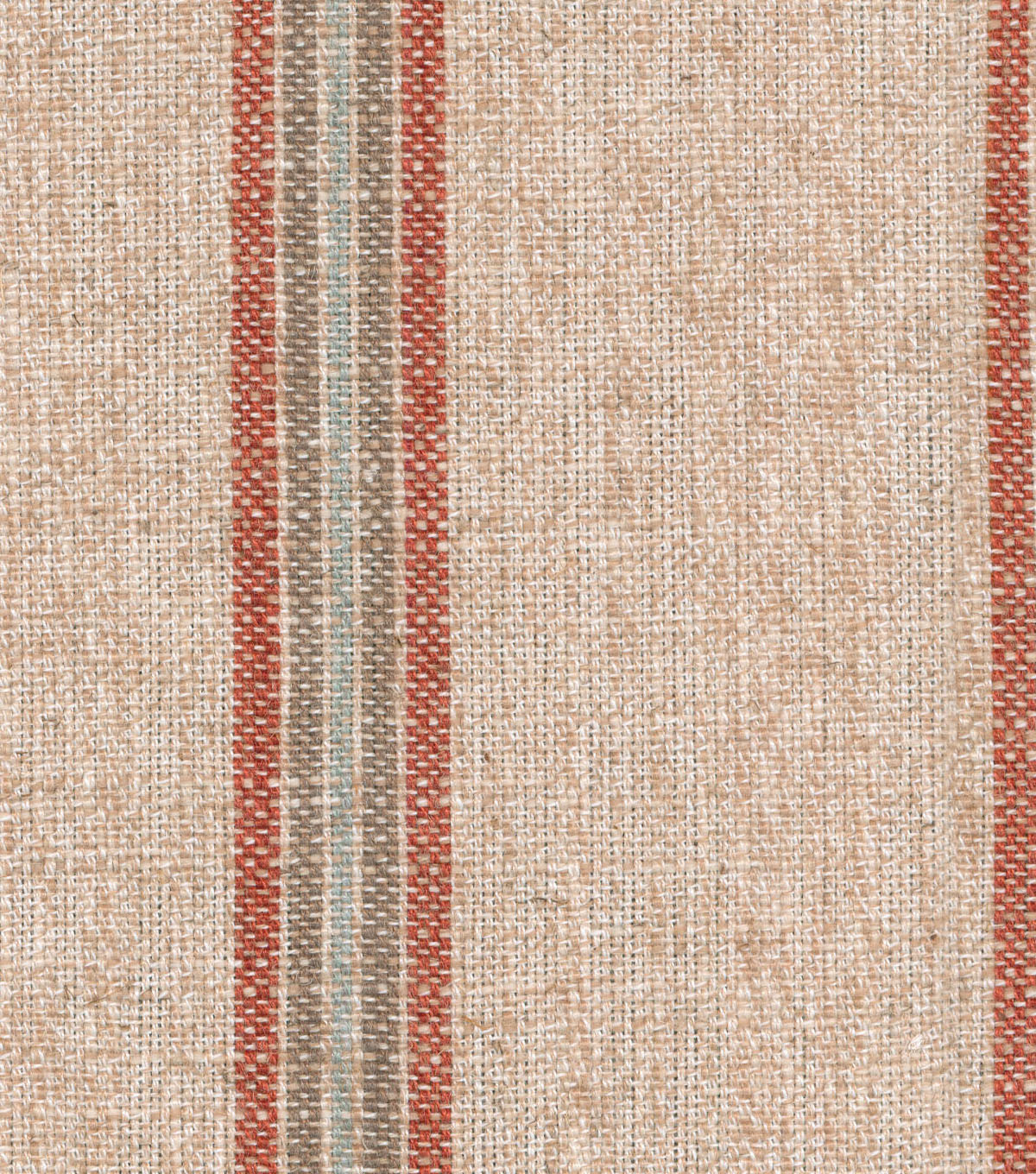 P/K Lifestyles Upholstery Fabric 57\u0022-Time Line Twilight