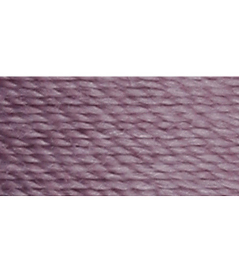 Coats & Clark Dual Duty XP General Purpose Thread-250yds, #3460dd Mulberry