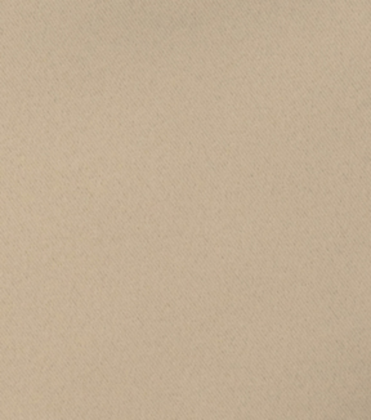 Home Decor 8\u0022x8\u0022 Fabric Swatch-Signature Series Birzai Taupe