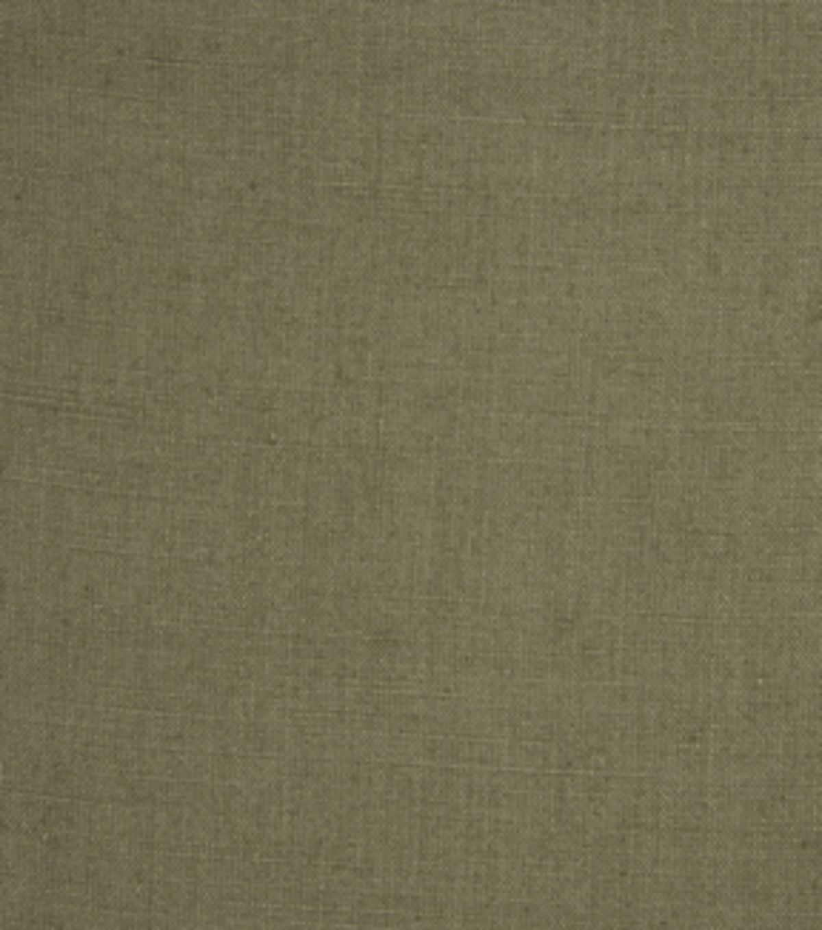 Home Decor 8\u0022x8\u0022 Fabric Swatch-Signature Series Sigourney Cyprus