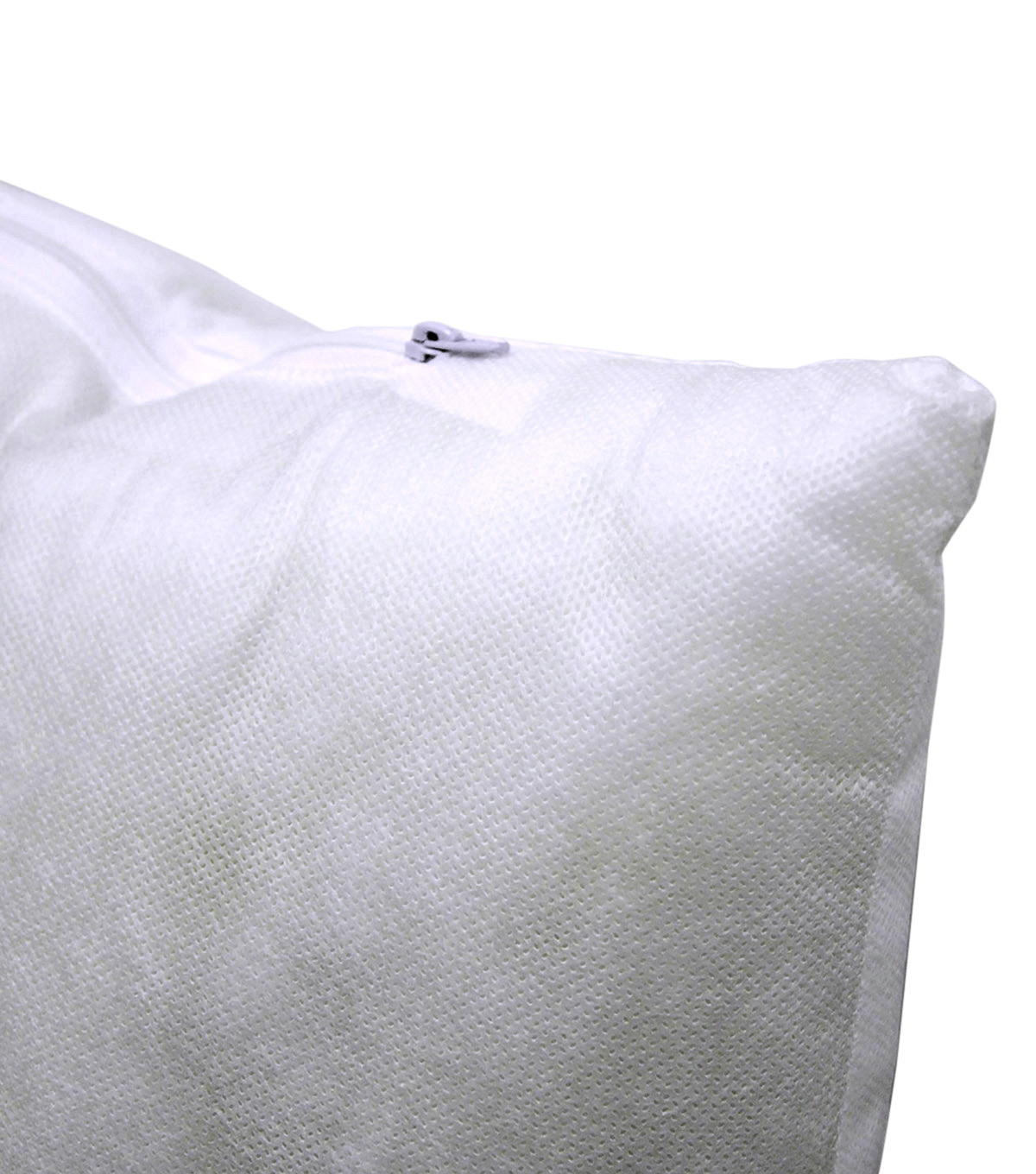 Fairfield Crafters Choice 14 X14 Pillow