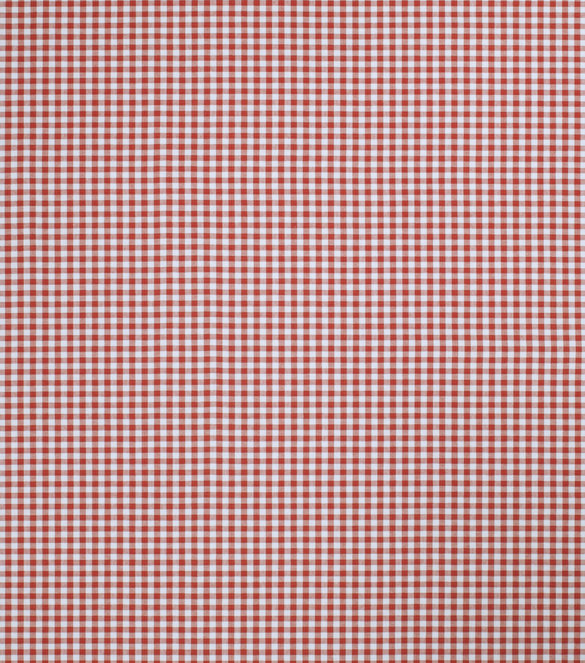 Home Decor 8x8 Fabric Swatch-Eaton Square Accord Red