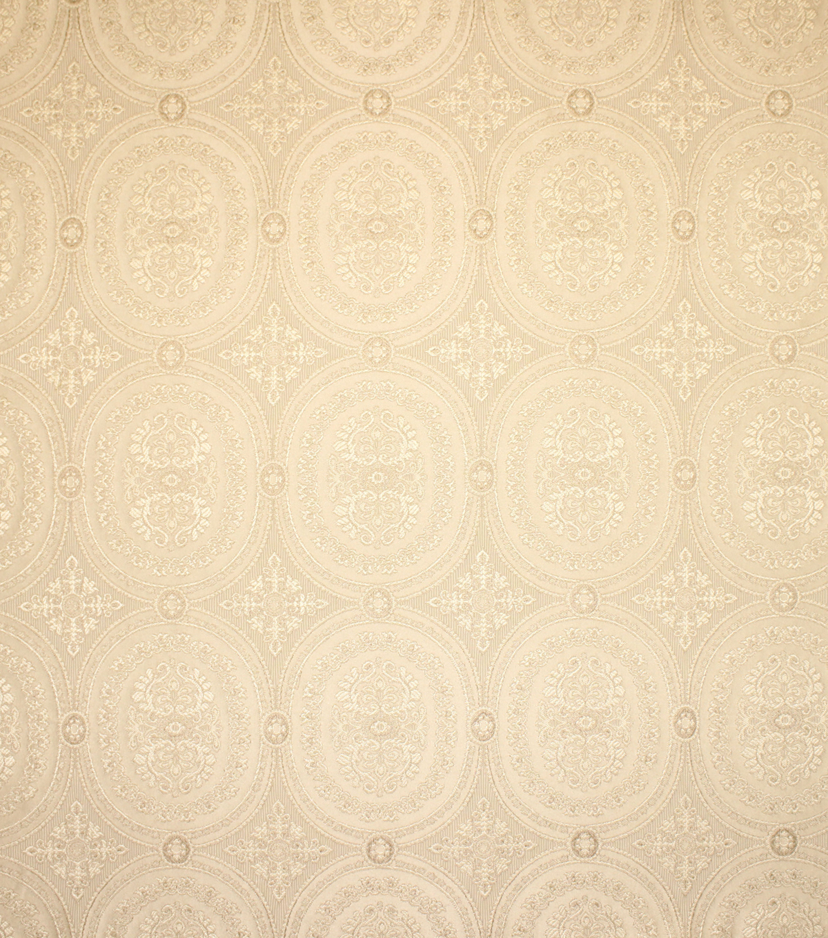 Barrow Multi-Purpose Decor Fabric 59\u0022-Oyster