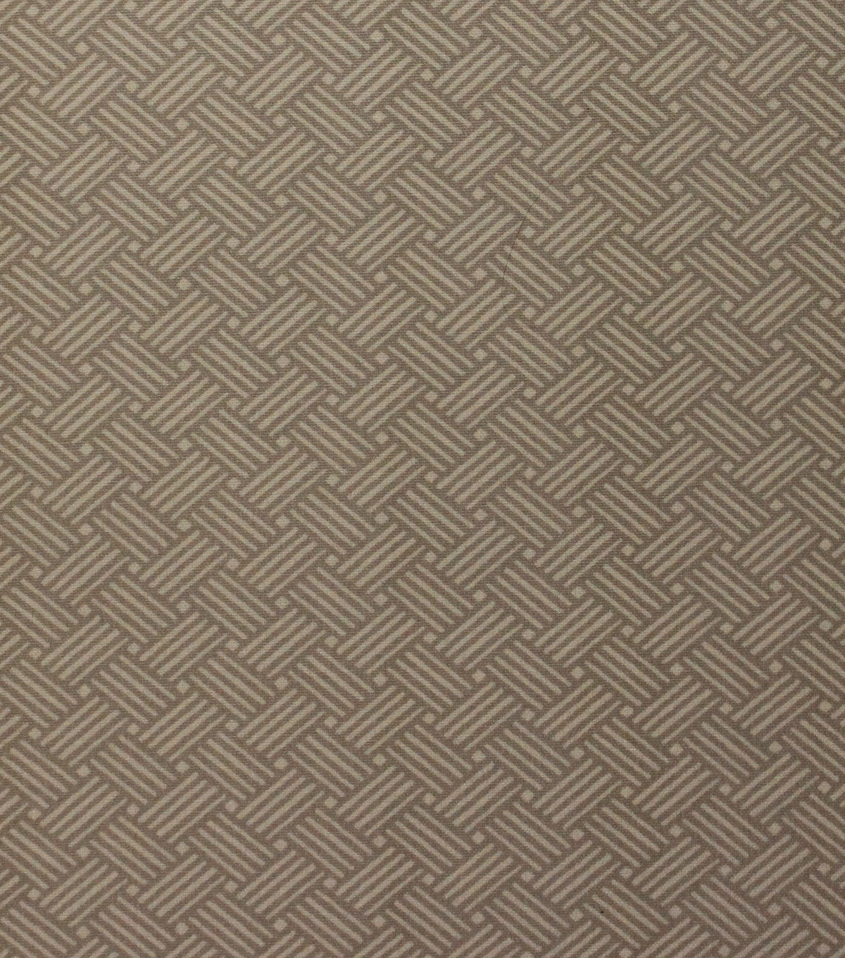 Outdoor Fabric-Solarium Graph Linen