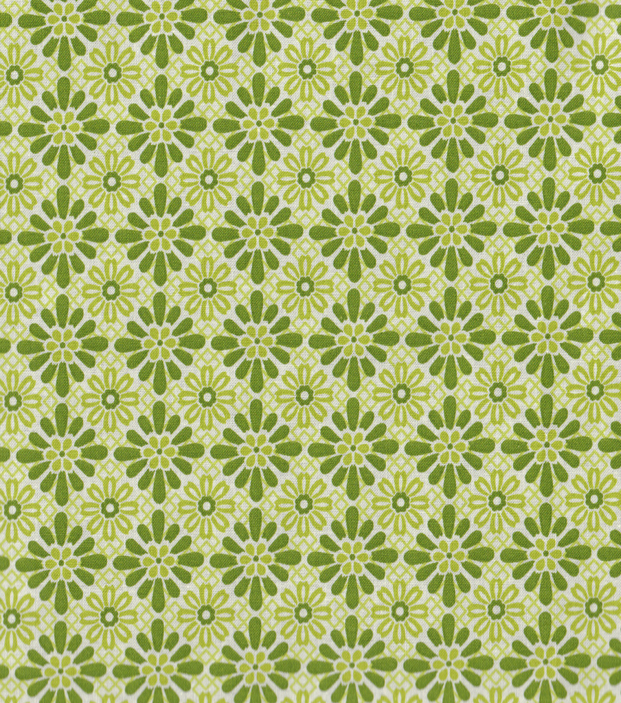 Keepsake Calico Cotton Fabric 44\u0022-Koshi Leaf