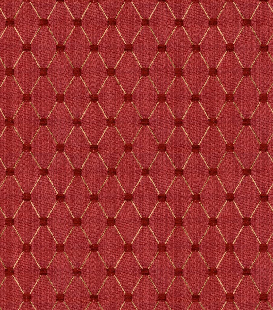 Swavelle Millcreek Upholstery Fabric 54 U0022 Sabada Geranium