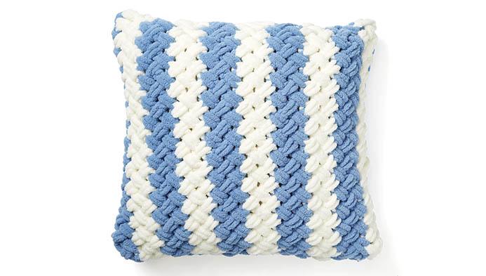 How To Crochet Crochet Classes Joann