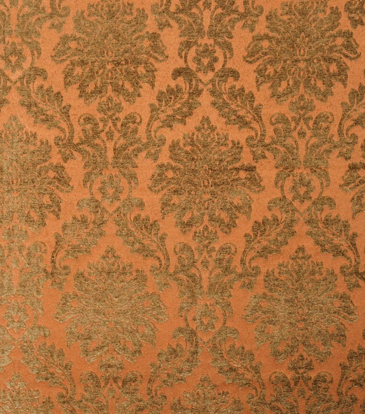 Home Decor 8\u0022x8\u0022 Fabric Swatch-Jaclyn Smith Smirnoff-Pottery