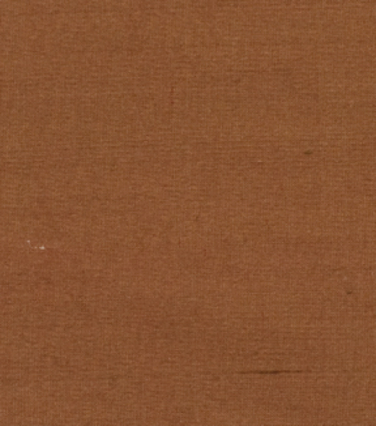 Home Decor 8\u0022x8\u0022 Fabric Swatch-Signature Series Duppioni Silk Spice
