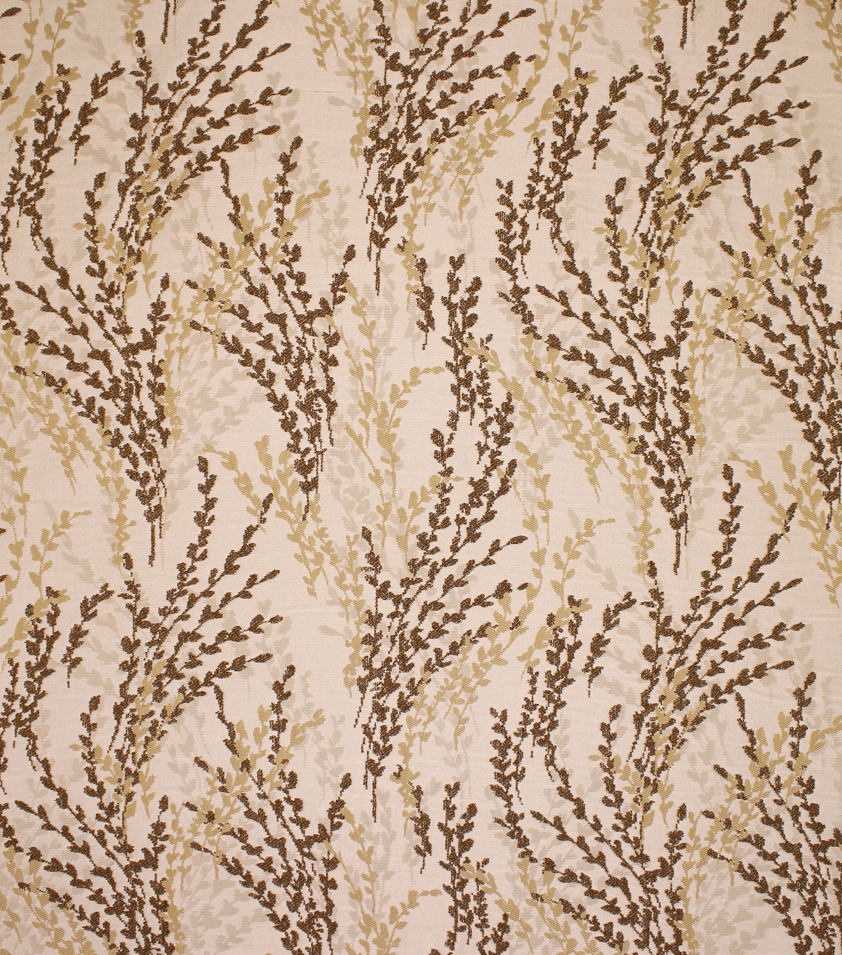 Barrow Multi-Purpose Decor Fabric 58\u0022-Hemlock