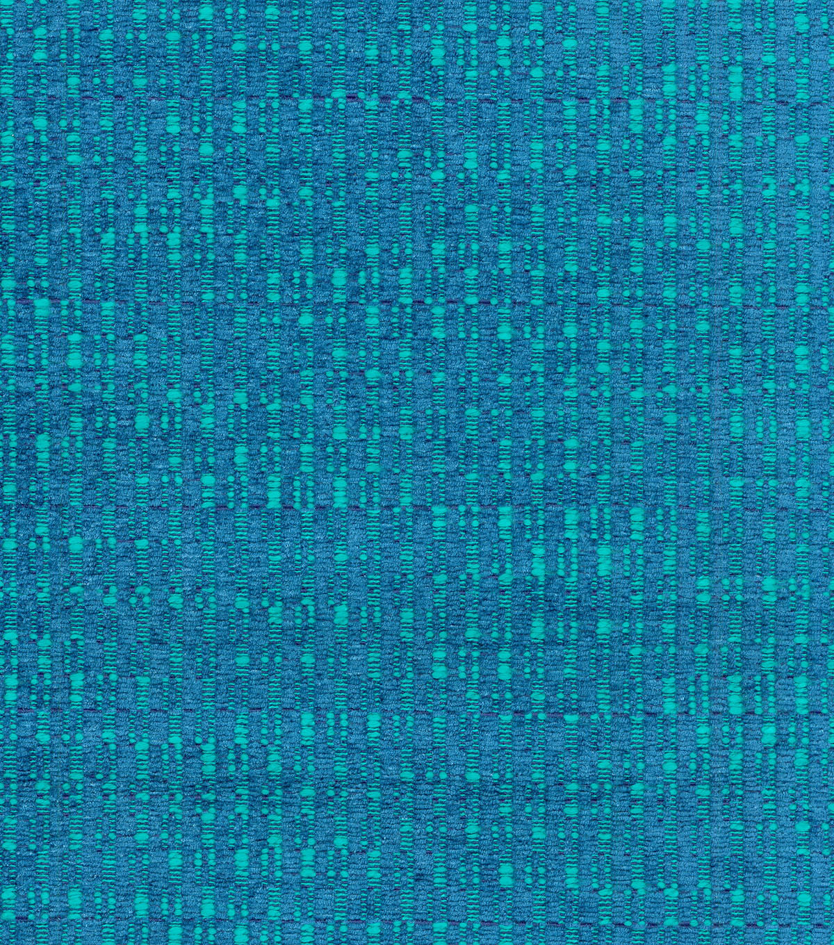 HGTV Home Multi-Purpose Decor Fabric 54\u0022-Token Texture/Peacock