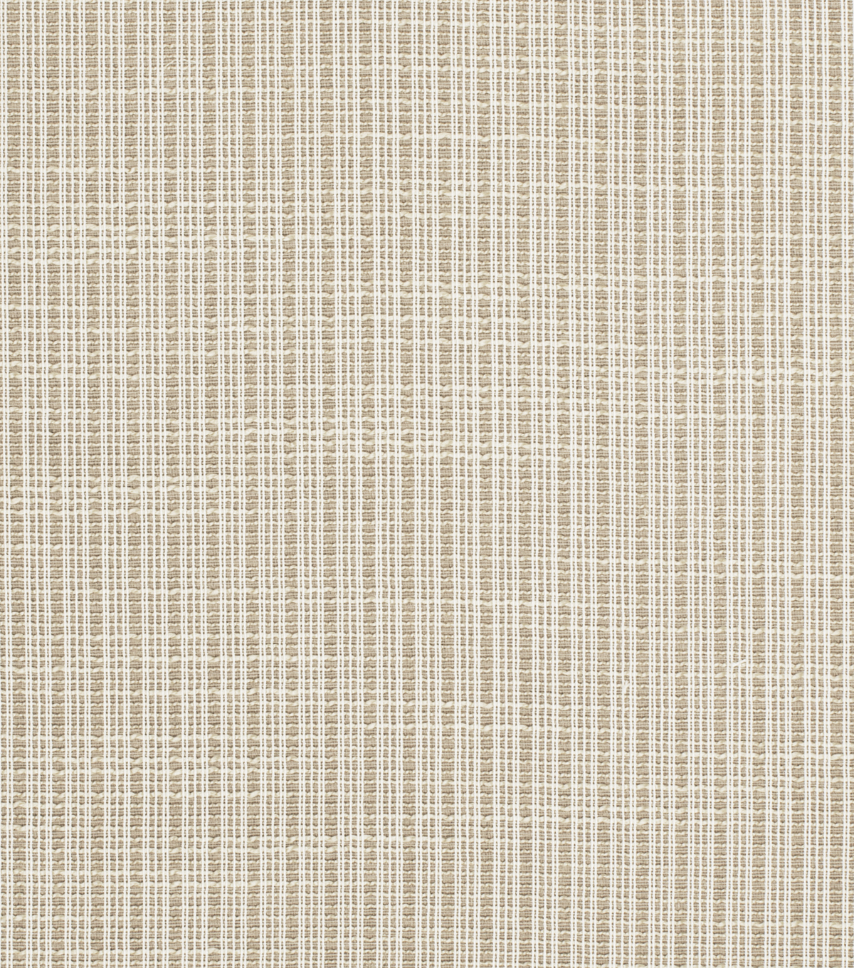 Home Decor 8x8 Fabric Swatch-Swavelle Millcreek Queen Dust