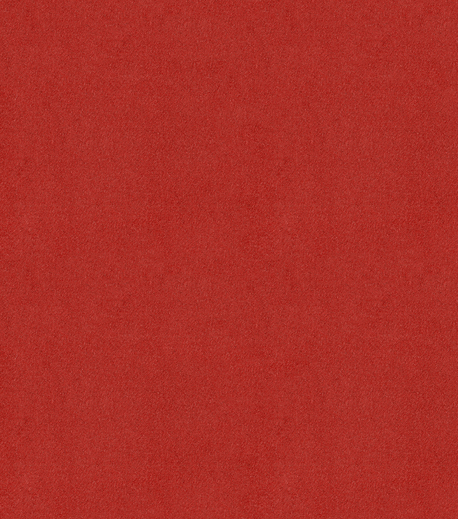 Signature Series Multi-Purpose Faux Suede Decor Fabric 58\u0022-True Red