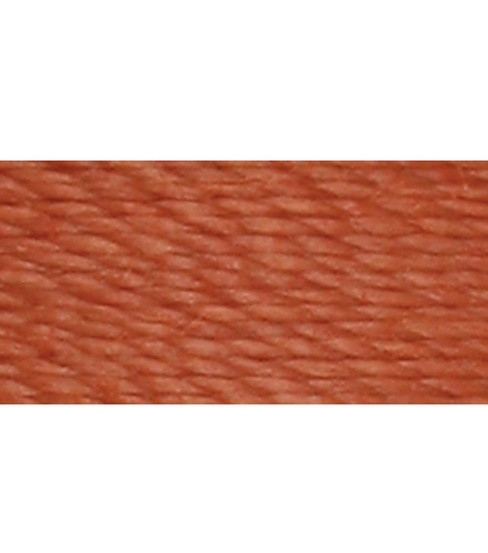 Coats & Clark Dual Duty XP General Purpose Thread-250yds, #7830dd Bright Rust