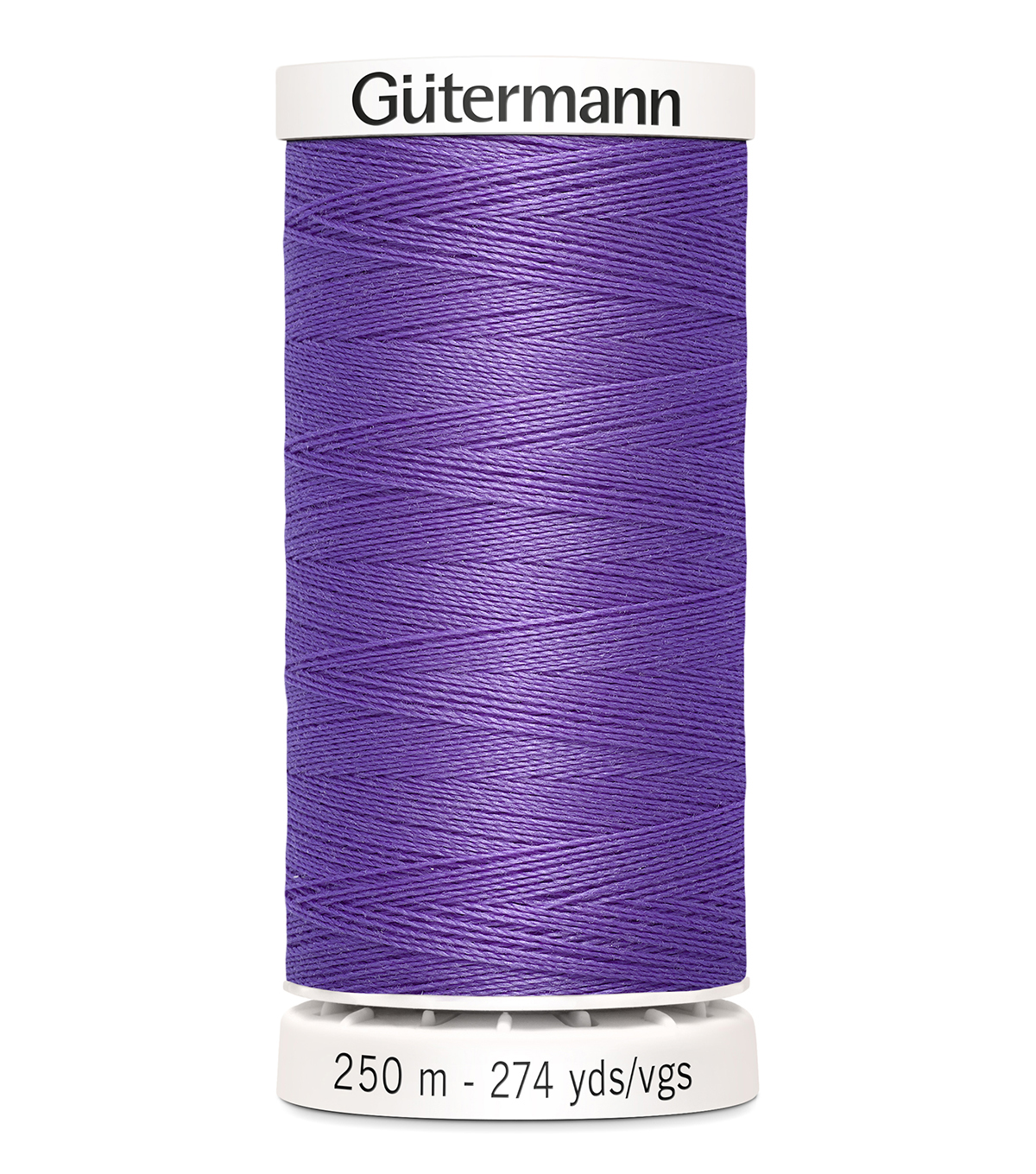 Gutermann Sew-All Thread 273 Yds-(300 & 900 series) Cool Tones , Parma Village #925