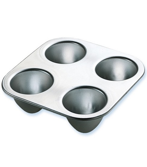 Wilton Mini Wonder Mold Pan