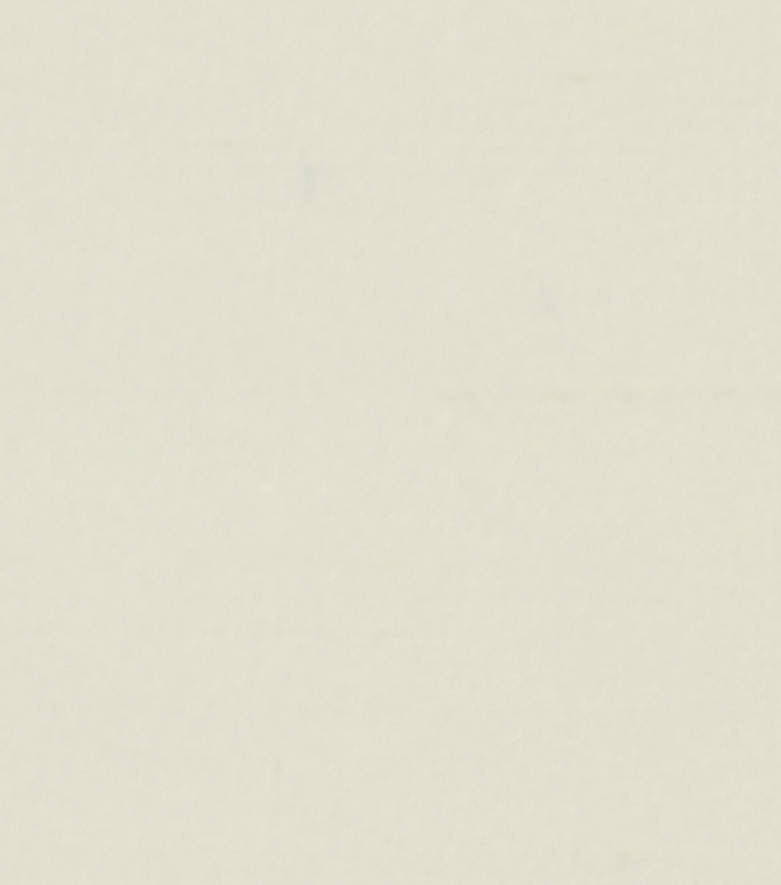 Home Decor 8\u0022x8\u0022 Fabric Swatch-Solid Fabric Signature Series Kalin Ivory