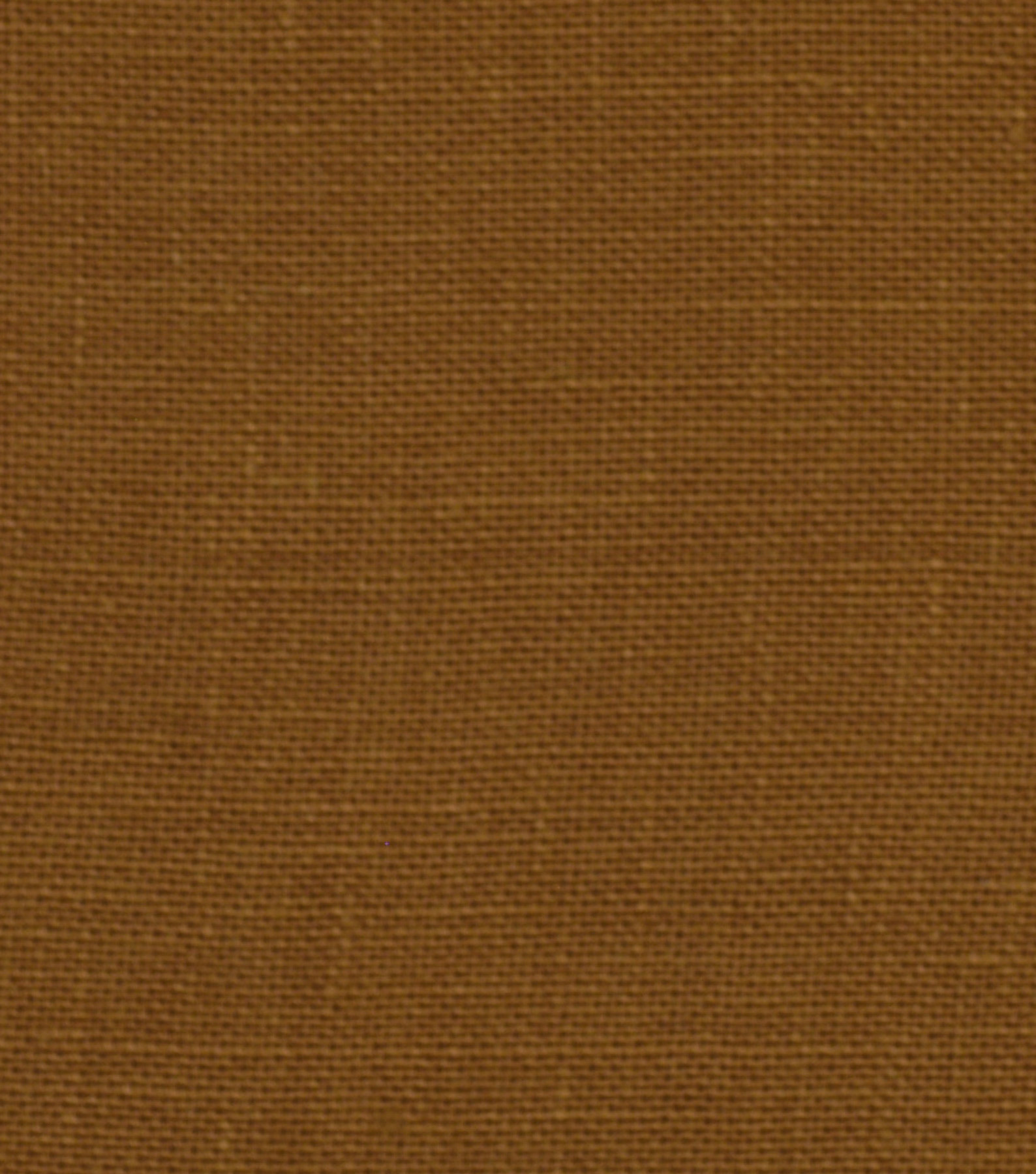 Home Decor 8\u0022x8\u0022 Fabric Swatch-Signature Series Kilrush Terracotta