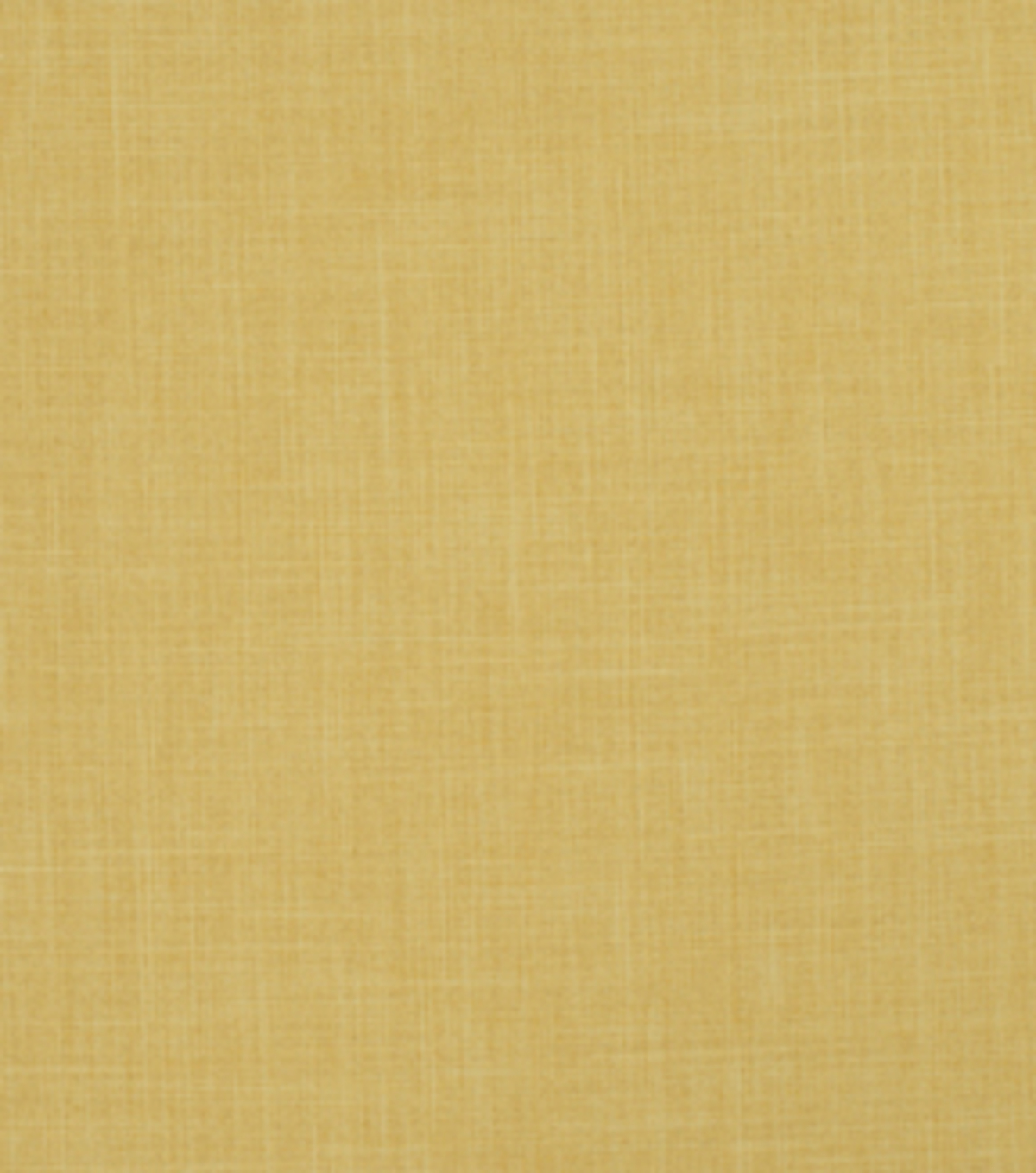 Home Decor 8\u0022x8\u0022 Fabric Swatch-Signature Series Adrift Topaz