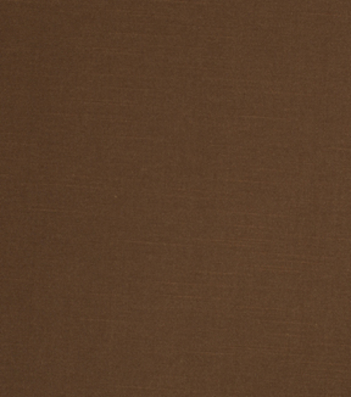 Home Decor 8\u0022x8\u0022 Fabric Swatch-Richloom Studio Silky Branch