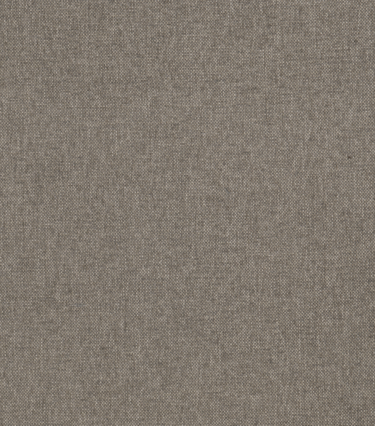 Home Decor 8x8 Fabric Swatch-Eaton Square Rock Stormy