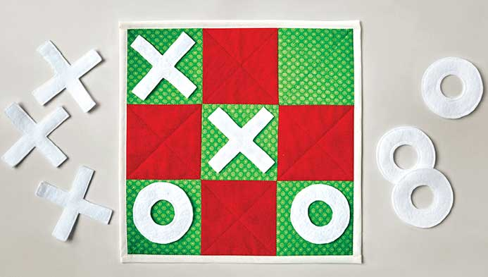 How To Quilt Quilting Classes Joann