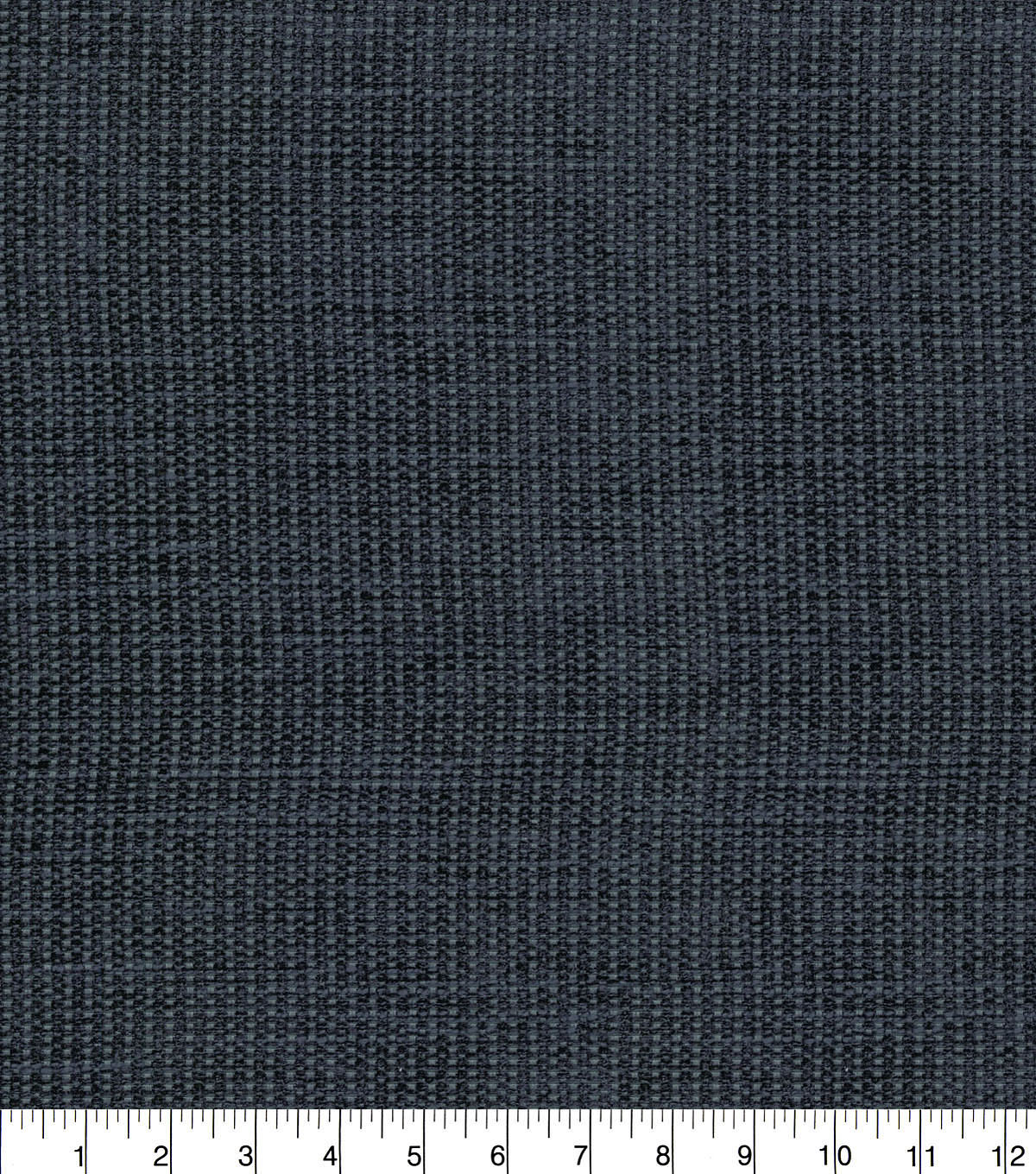 Kelly Ripa Home Upholstery Fabric 54\u0027\u0027-Charcoal All of the Above