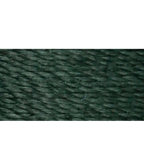 Coats & Clark Dual Duty XP General Purpose Thread-250yds, #6770dd Forest Green
