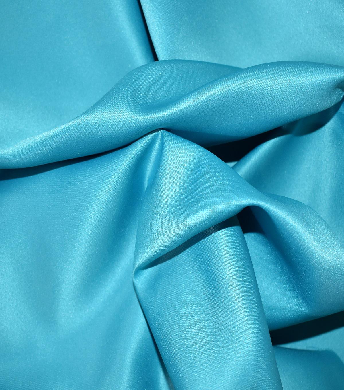 Matte fabric купить сатин белый ткань