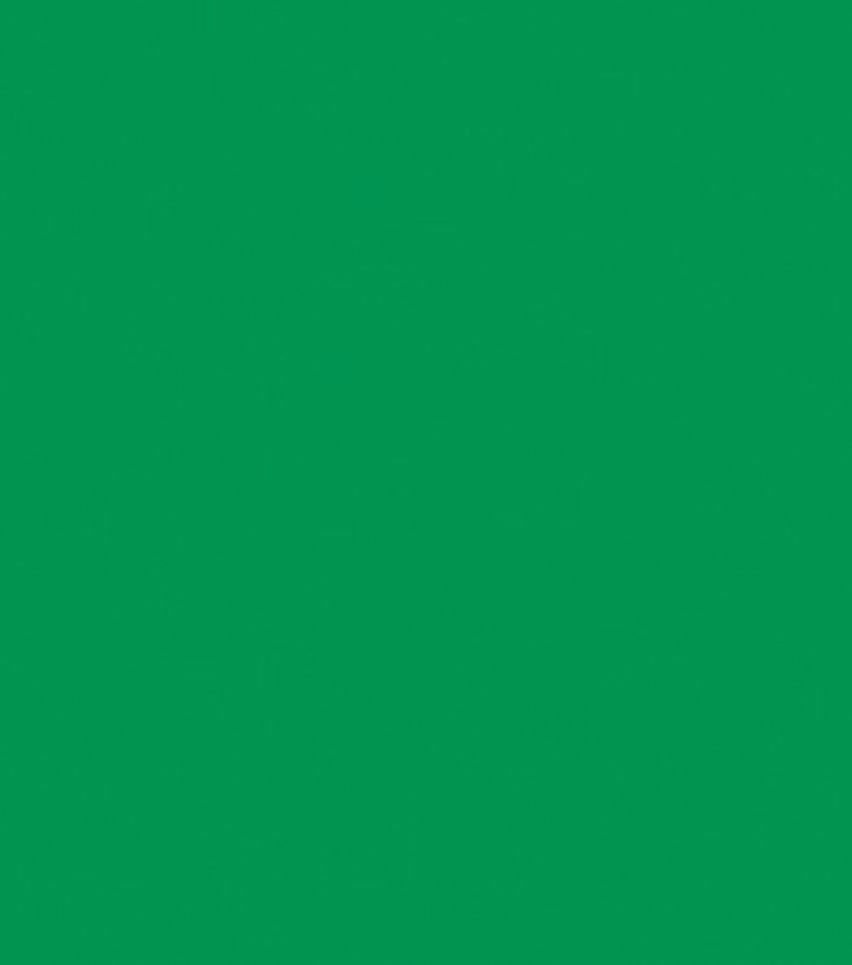 Winsor & Newton Galeria 2 fl. oz. Acrylic Paint Tube, Permanent Green Deep