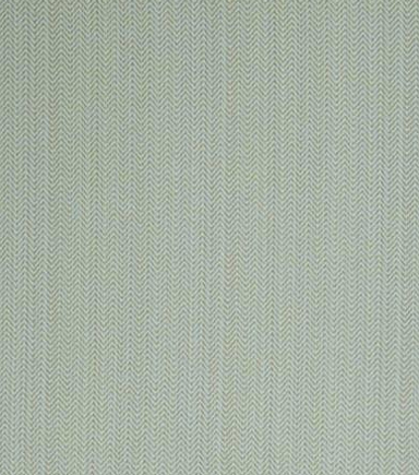 Home Decor 8\u0022x8\u0022 Fabric Swatch-Bella Dura Pure Splash
