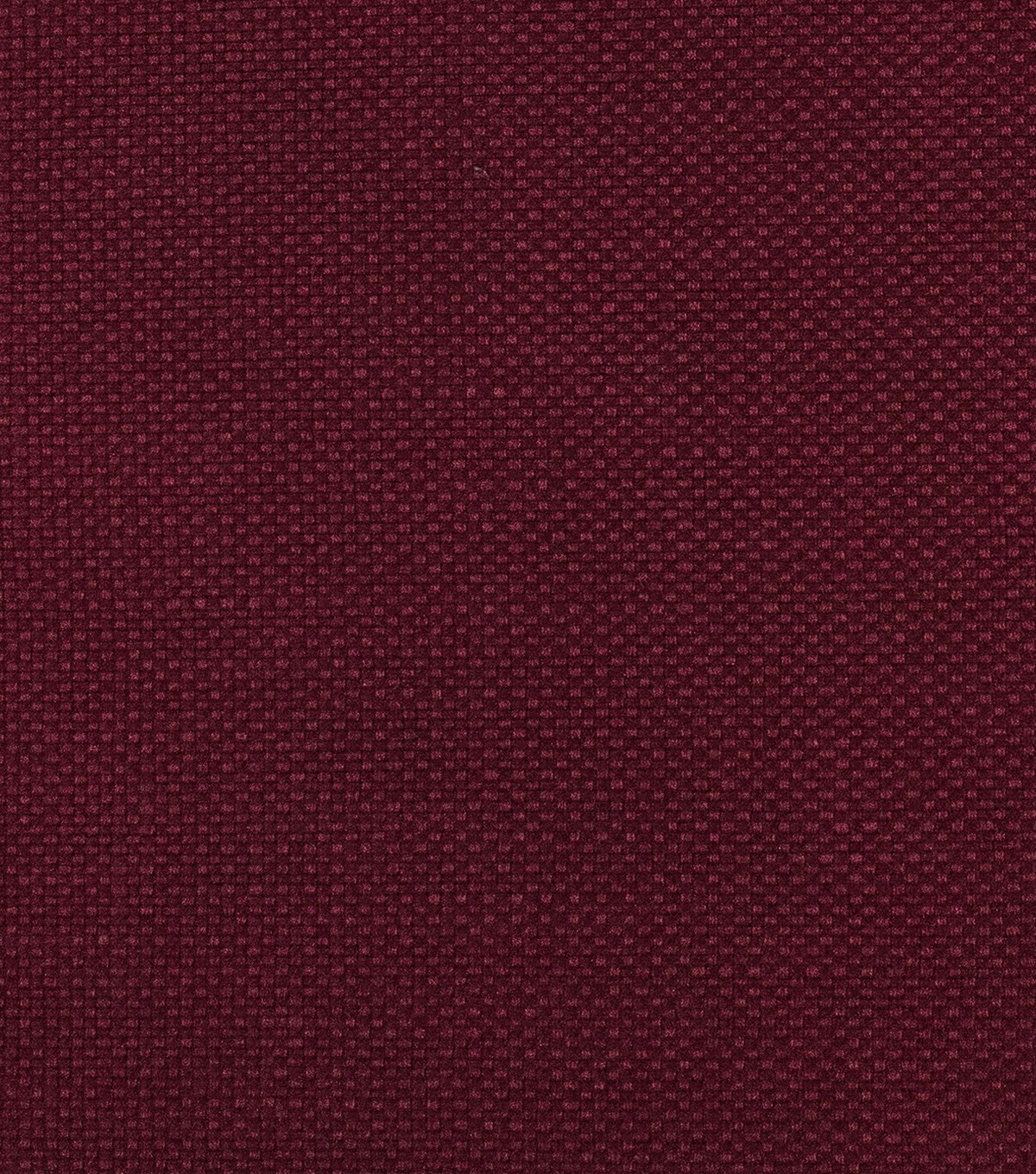 Elite Lightweight Decor Fabric 54\u0022-Olympia Pecan