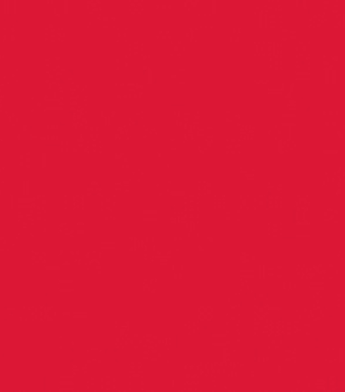 Delta Ceramcoat Acrylic Paint 2 oz, Crimson
