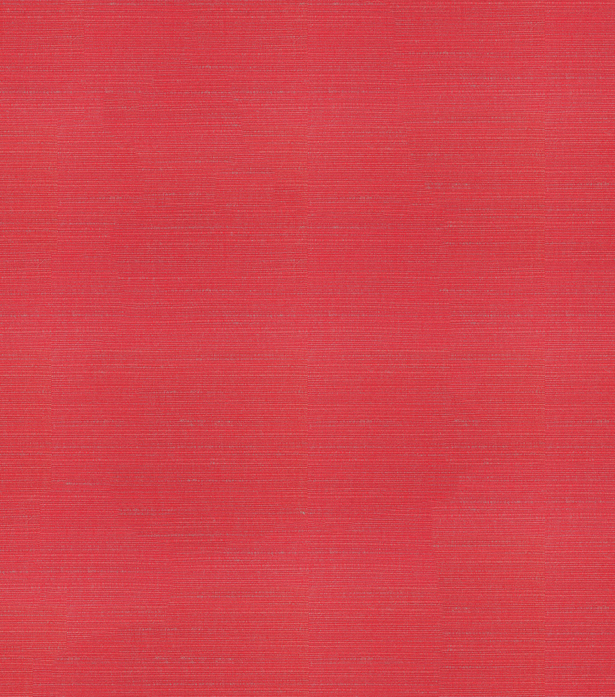 Sunbrella Outdoor Fabric 54\u0022-Dupione Crimson