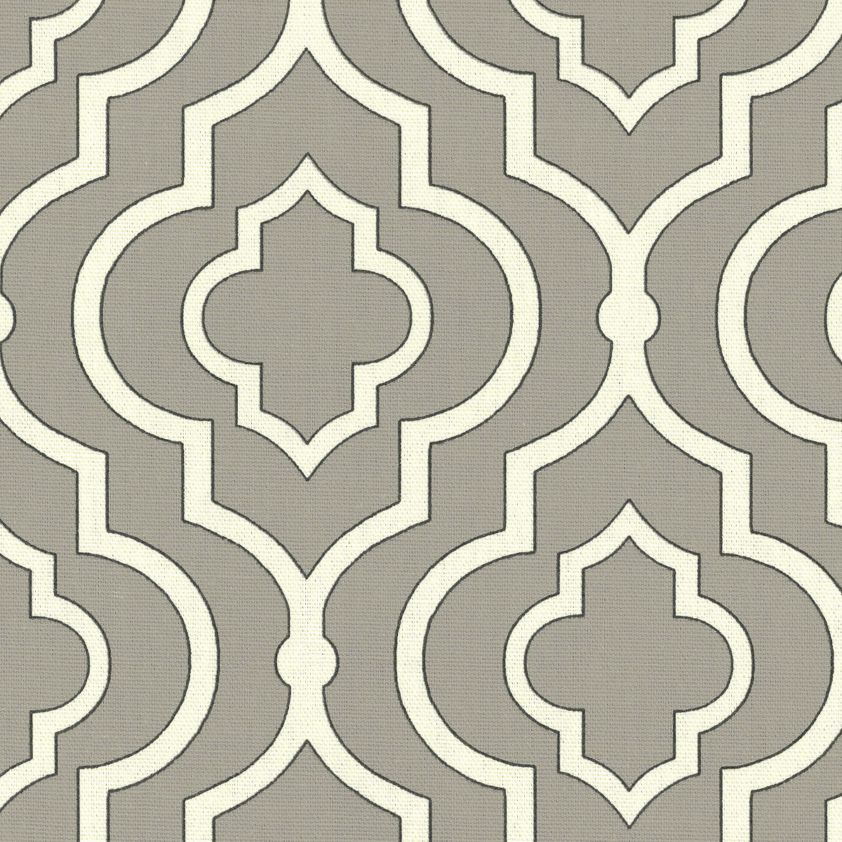 Home Essentials Lightweight Decor Fabric 45\u0022-Dalgety Panorama Gunmetal