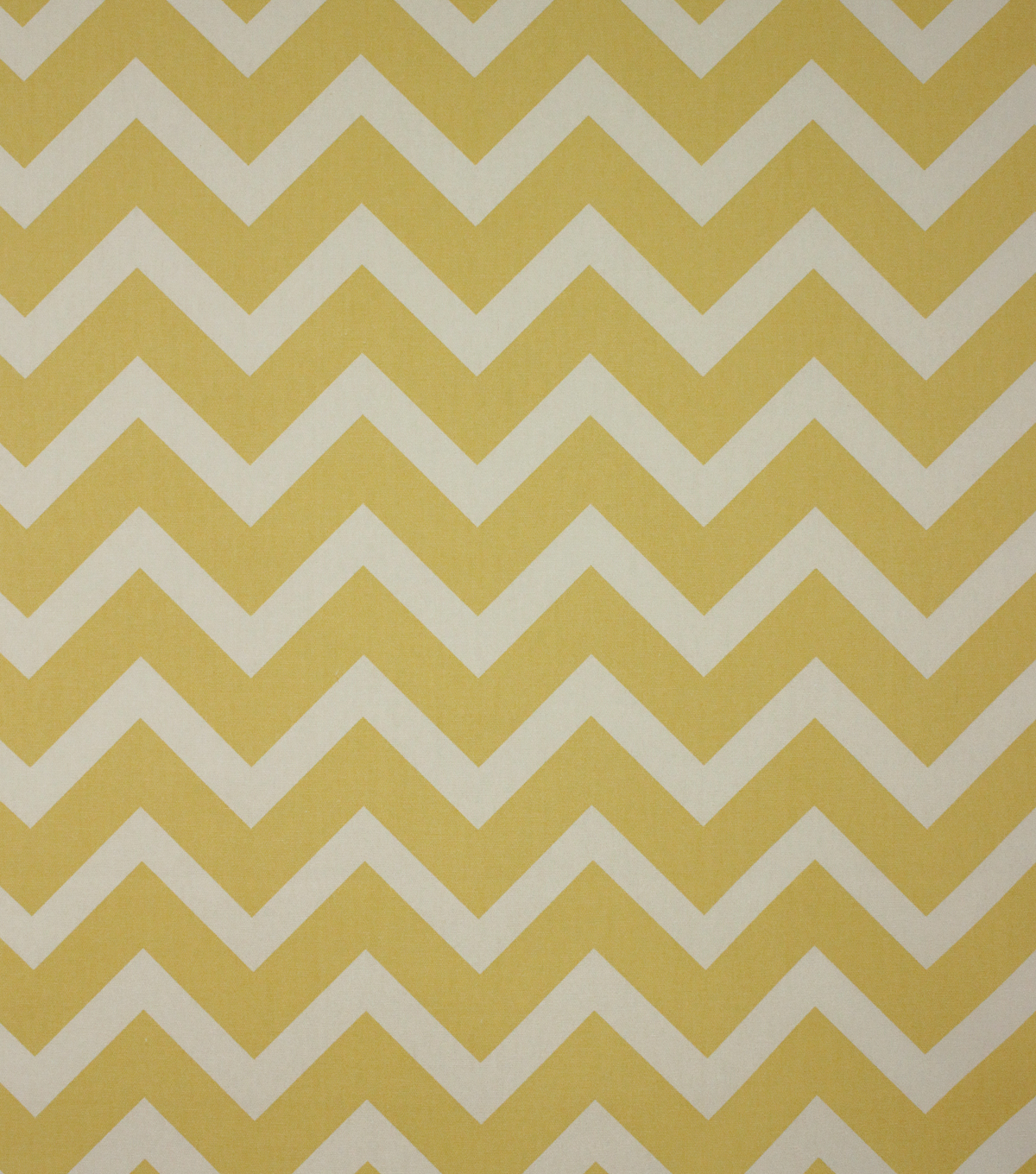 Home Essentials Lightweight Decor Fabric 45\u0022-Zagami Sunshine
