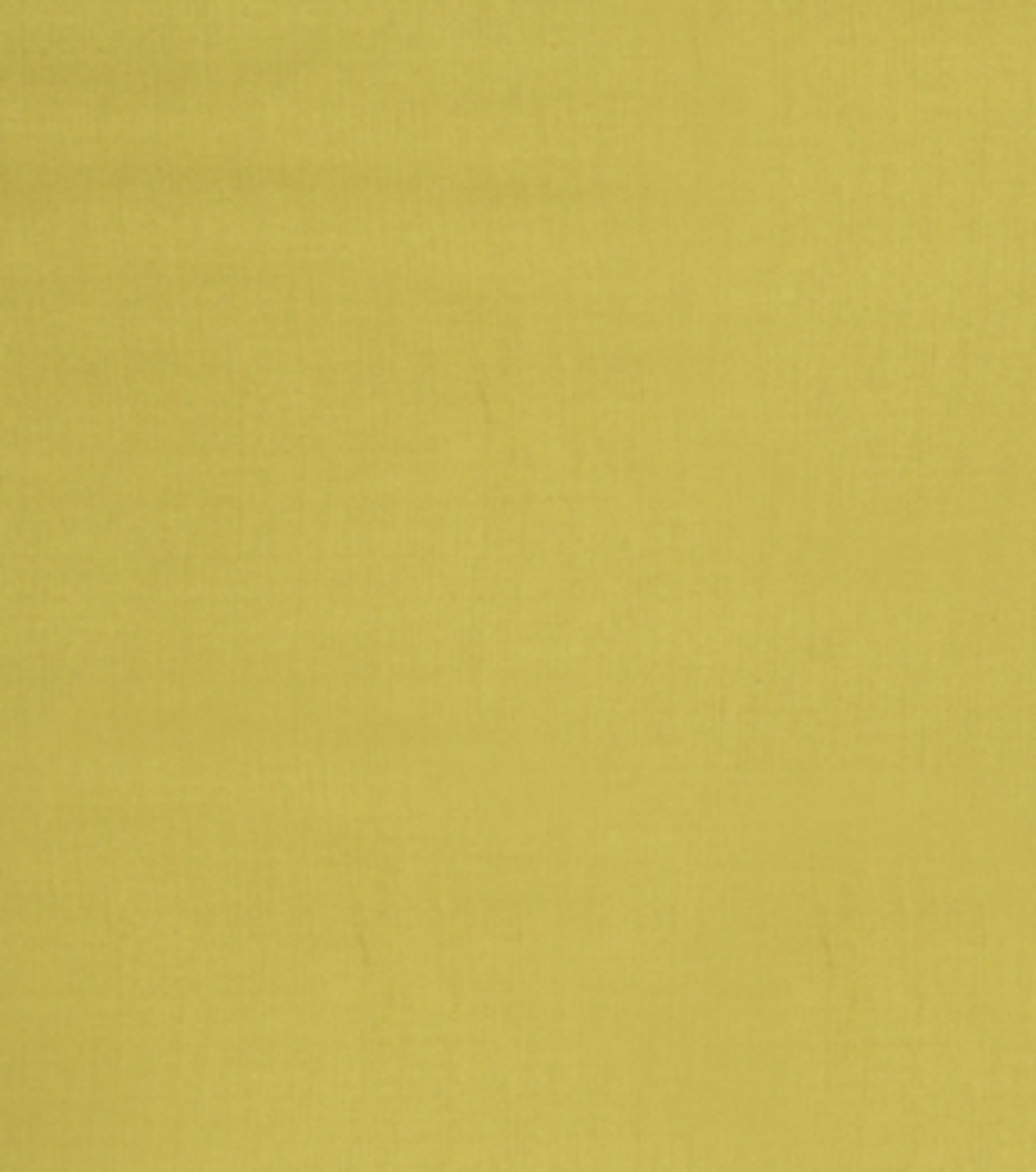 Home Decor 8\u0022x8\u0022 Fabric Swatch-Eaton Square Croissant Pear