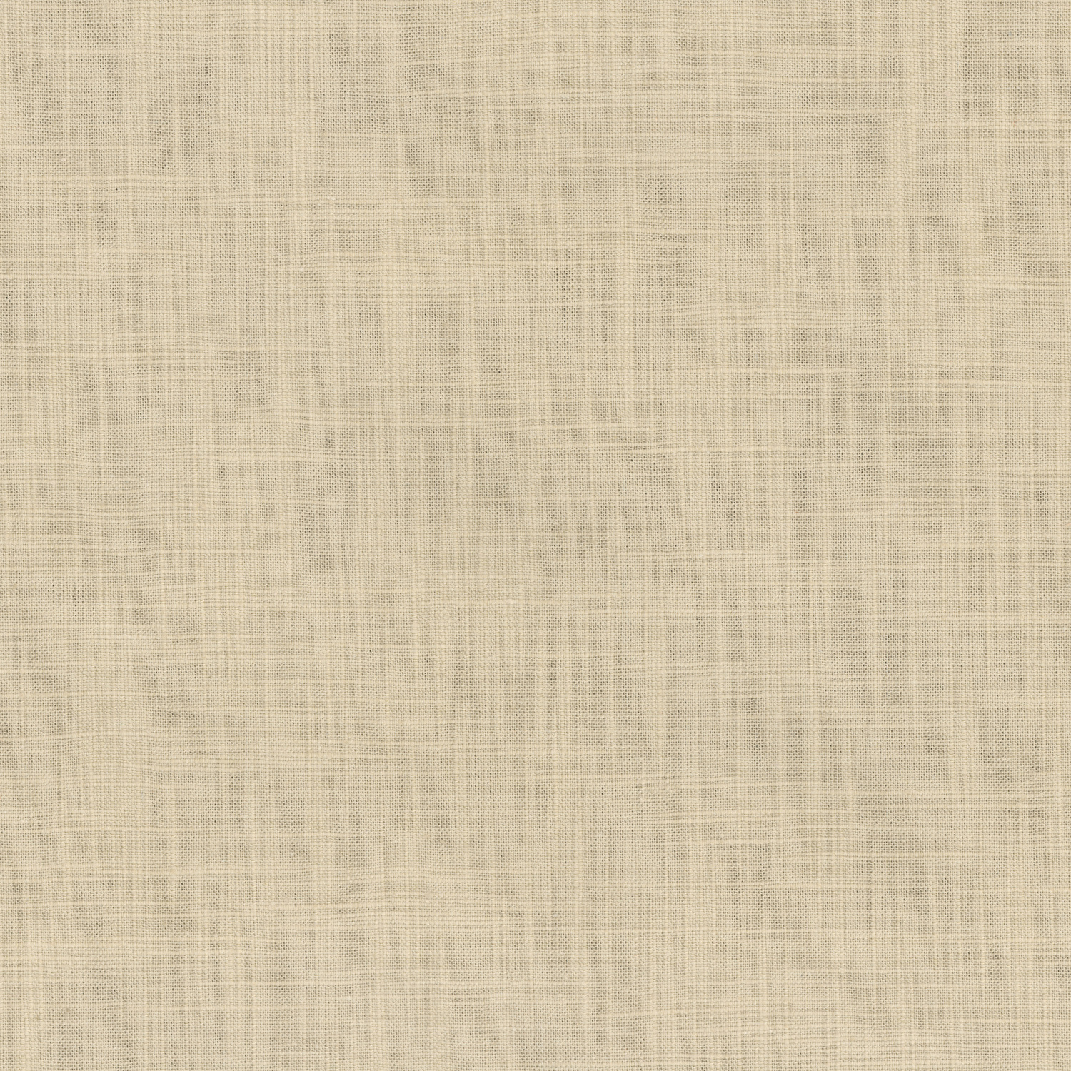P/K Lifestyles Lightweight Decor Fabric 54\u0022-Derby Lightweight Decor/Beach