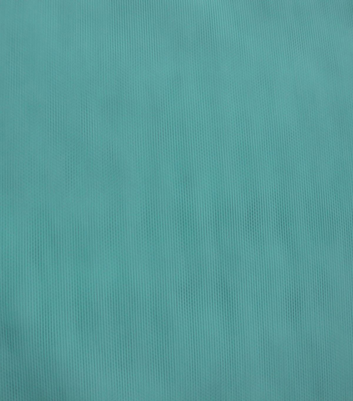 Casa Collection Mesh Fabric-Blue Radiance