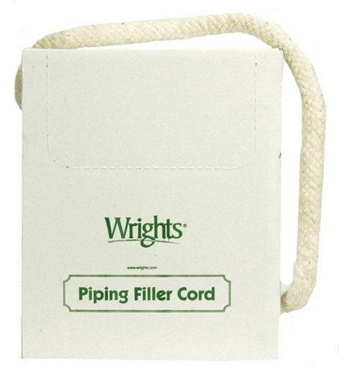 Wrights Cotton Piping Filler Cord Size 6