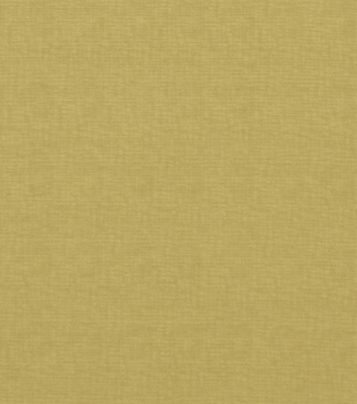 Home Decor 8\u0022x8\u0022 Fabric Swatch-Covington Hanson 145 Travertine