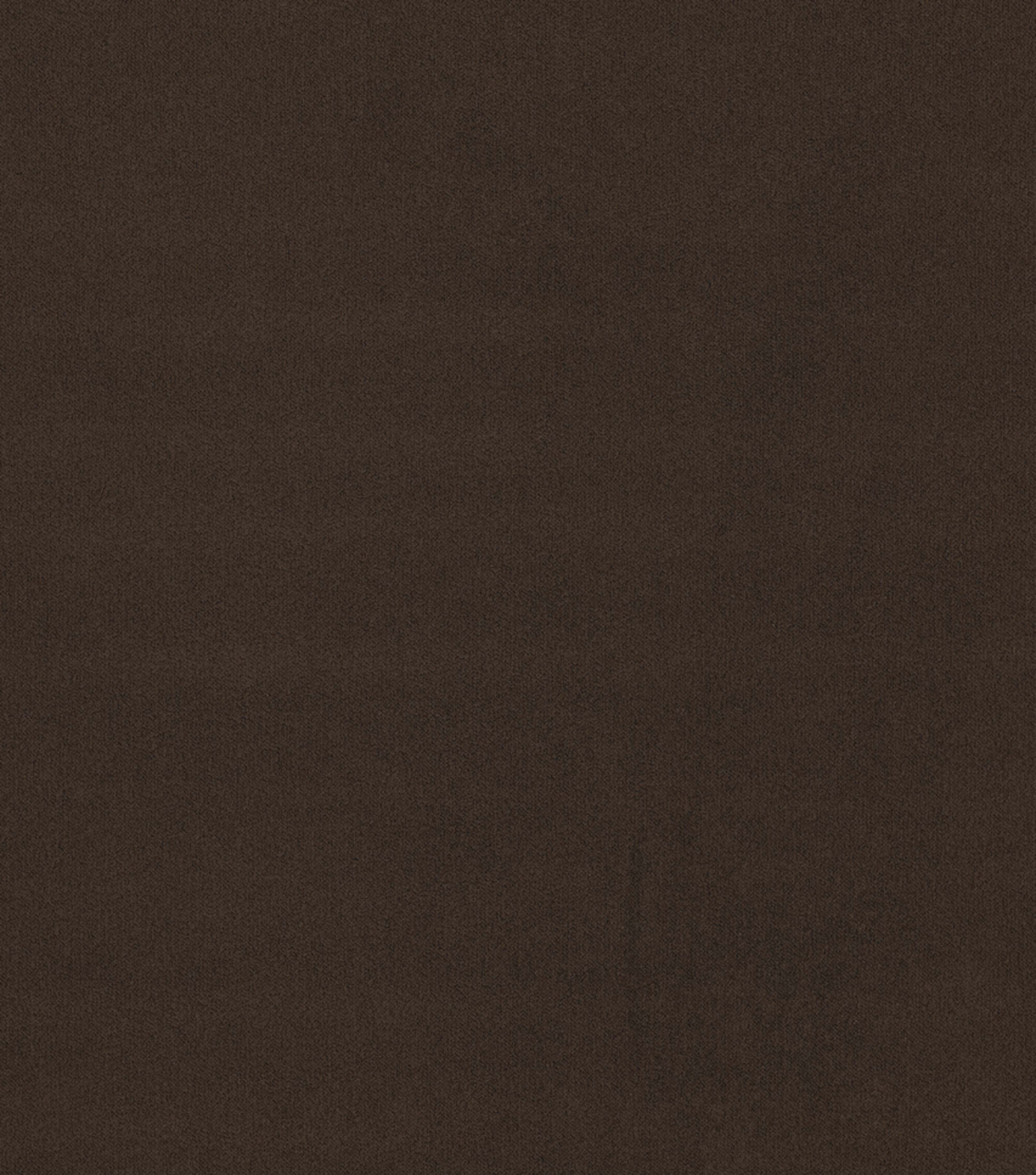 Home Decor 8\u0022x8\u0022 Fabric Swatch-Sedona Mahogany