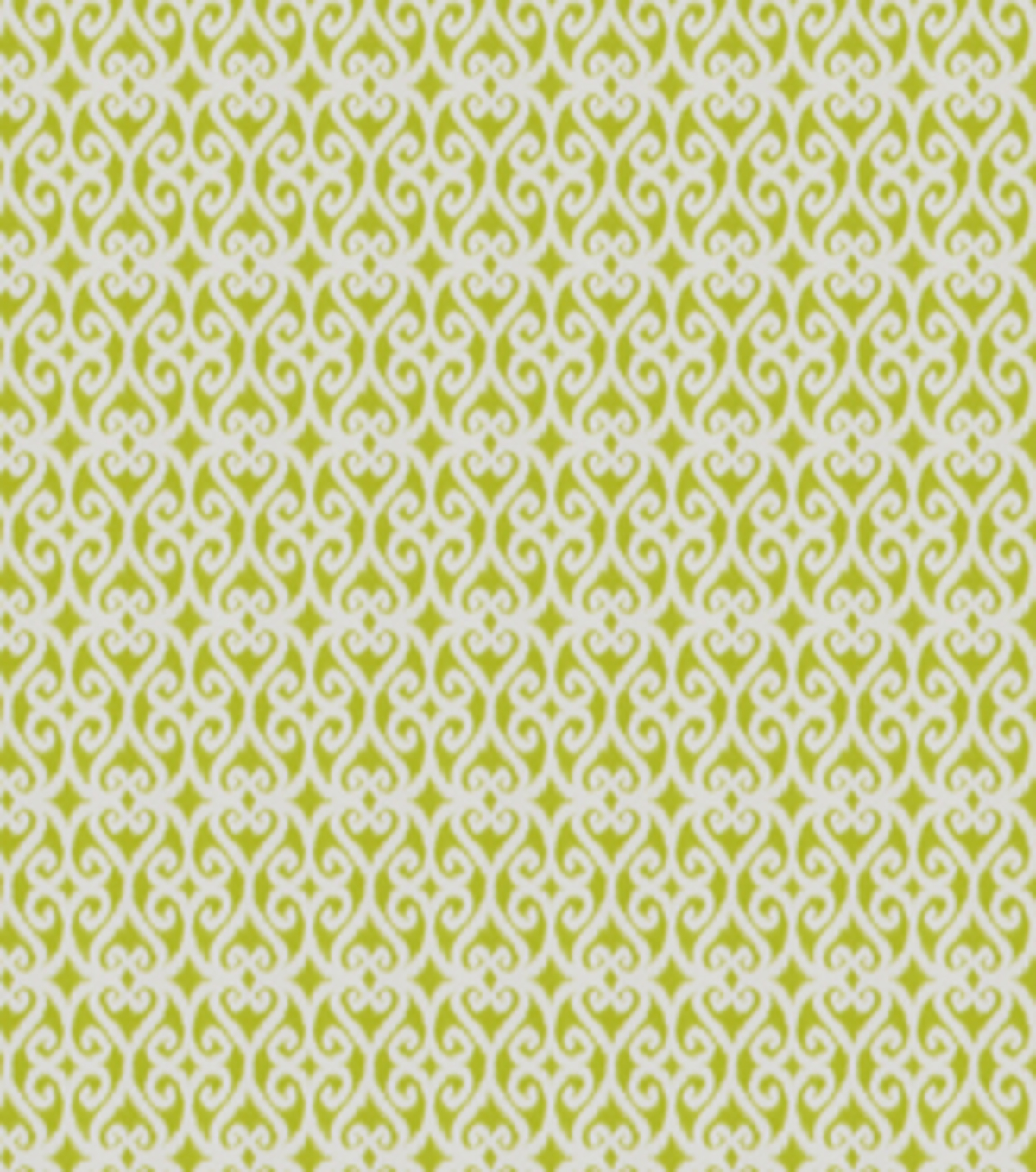 Outdoor Fabric-Tropix Mini Frodo Fresco Lime
