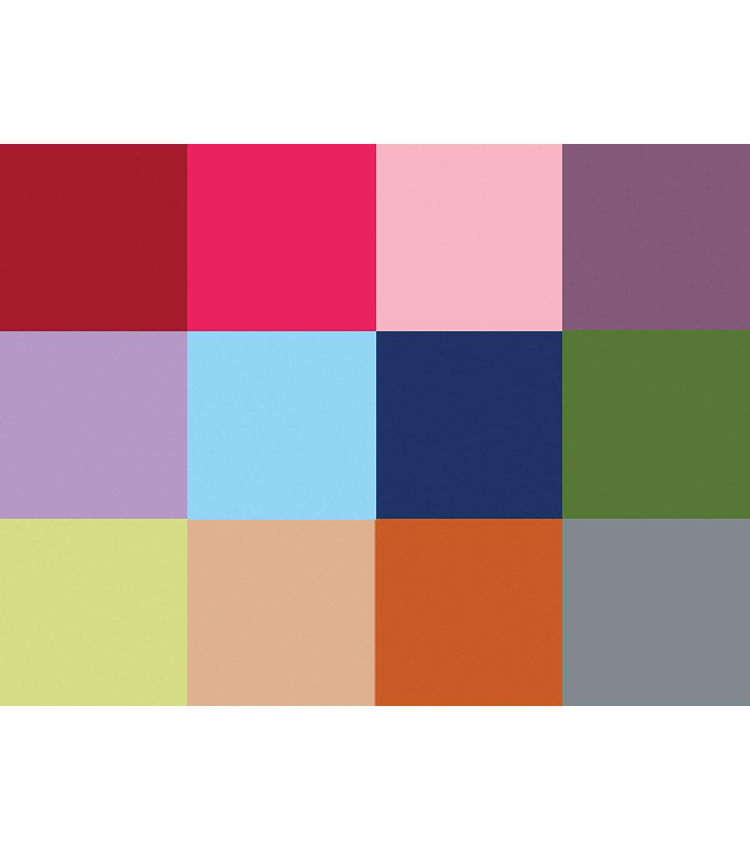 Tsukineko Memento Dew Drop 12 Pk Dye Ink Pads Sorbet Scoops