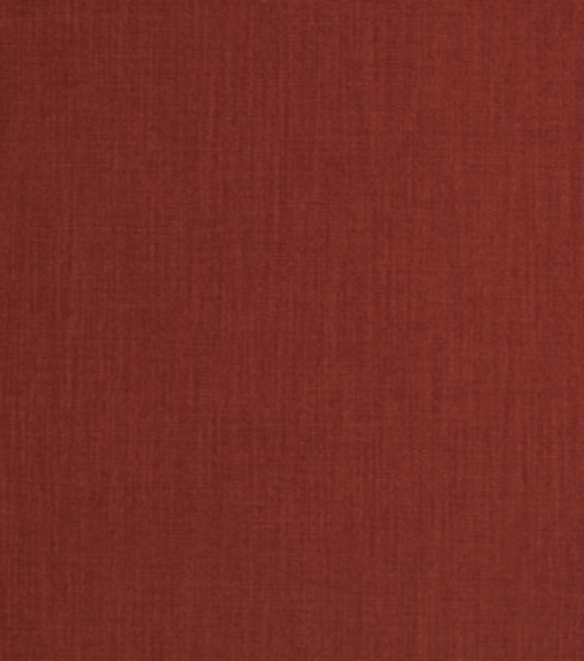 Home Decor 8\u0022x8\u0022 Fabric Swatch-Signature Series Media Paprika