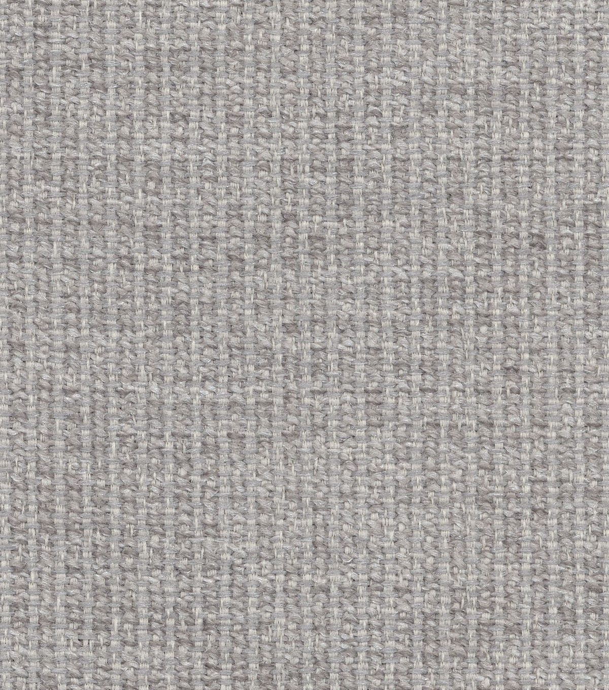 Outdoor Fabric 54\u0022-Take Cover Shale
