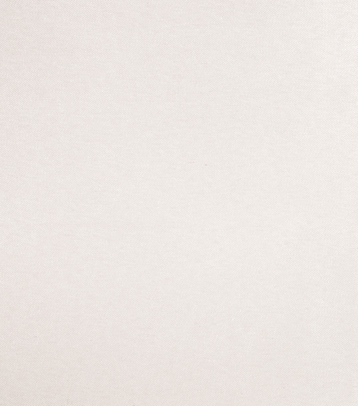 Home Decor 8\u0022x8\u0022 Fabric Swatch-Jaclyn Smith Cobblestone Boucle Cream