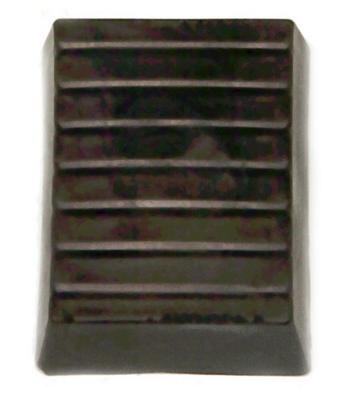 Yaley Candle Dye Blocks-.75 oz., Black