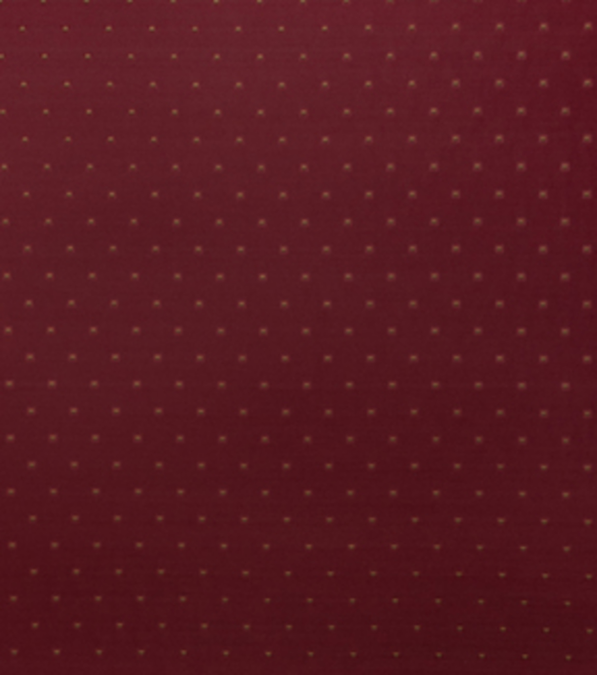 Home Decor 8\u0022x8\u0022 Fabric Swatch-Eaton Square Thornberry Cranberry