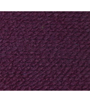 Lion Brand Wool-Ease Thick And Quick Yarn, Eggplant